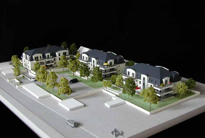 le jardin des musiciens. Black Bedroom Furniture Sets. Home Design Ideas