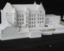 Collège Robertsau