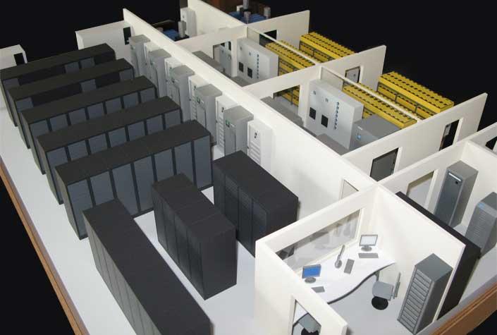 data center socomec. Black Bedroom Furniture Sets. Home Design Ideas
